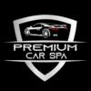 Premium CAR SPA